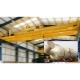 جرثقیل سازی STREETانگلستان برنده قرارداد 3.3 میلیون پوندی Siemens آلمان شد.