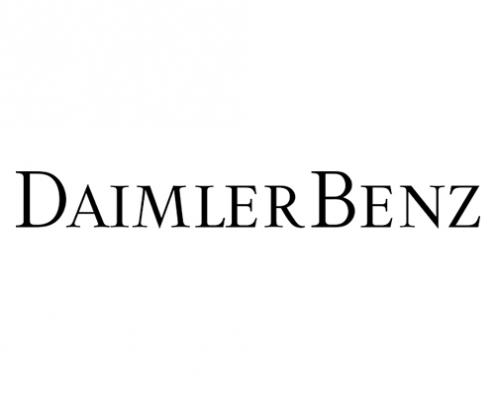 قرارداد بزرگ شرکت DEMAG آلمان